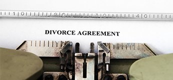 Family-Law - Burns Nowlan Solicitor
