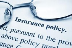 Insurance arbitration