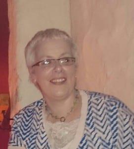 Ann Nowlan