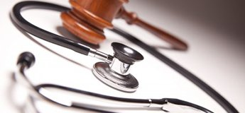 Medical-Negligence - Burns Nowlan Solicitor